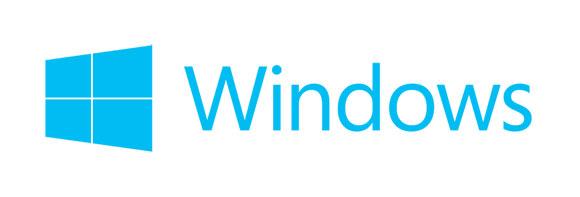 WindowsCyan