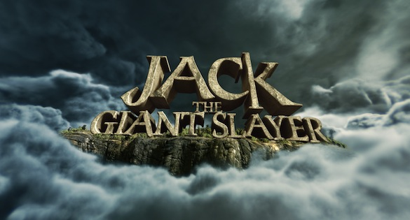 Jack-the-Giant-Slayer[1]