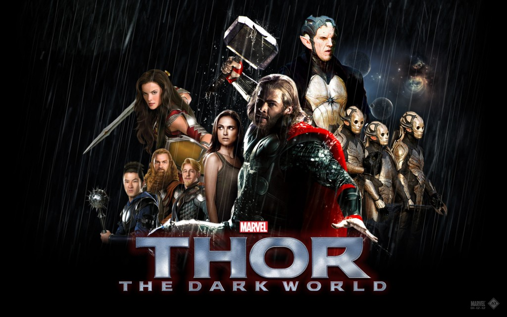 Thor-The-Dark-World[1]