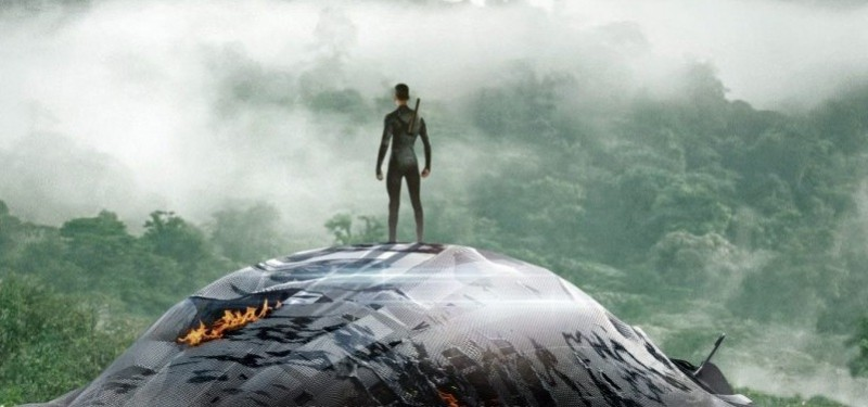 After-Earth-800x375[1]