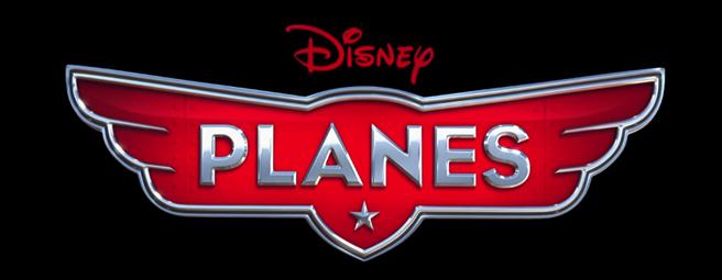 Planes bannière