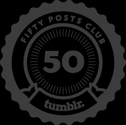 post_50