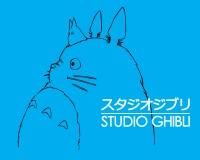 Logo Ghibly