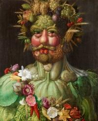 Les légumes ont-ils une âme ?