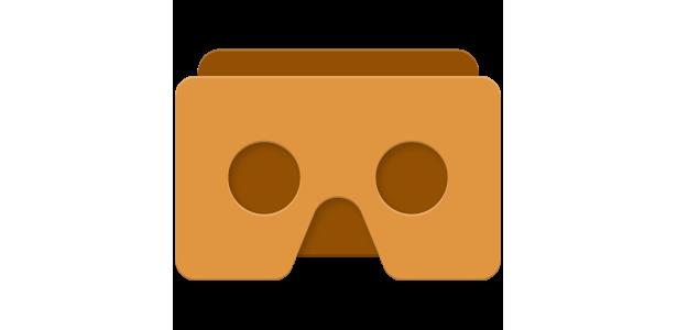 Cardboard-logo